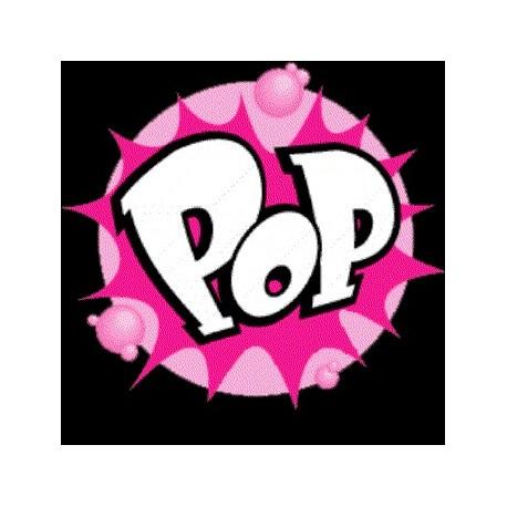 Pop - Musica libre de derechos