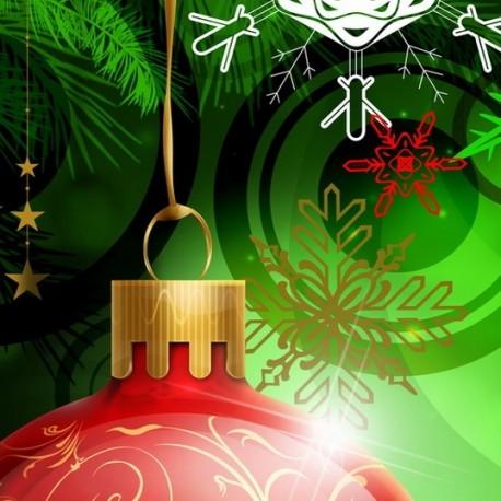 royalty free music christmas