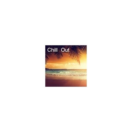 Thinking Chill