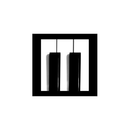 Clementi - Descargar canciones