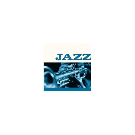 Jazzy fingers