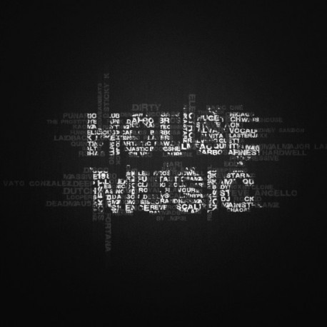 Royalty Free Music - House