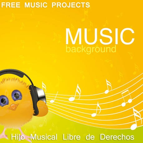 Hilo Musical