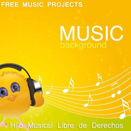 Musique d´ambient