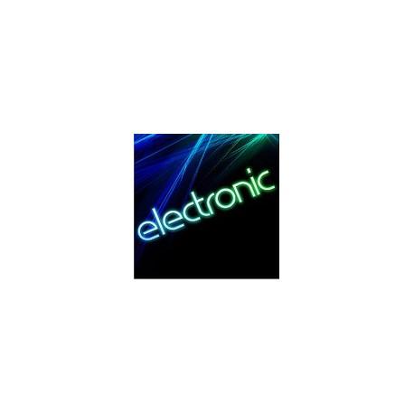 Electrofriday
