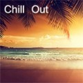 Chill-Out & Lounge