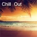 Chill & Lounge
