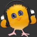 Música libre de derechos gratis