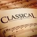 Música Clásica & Cine